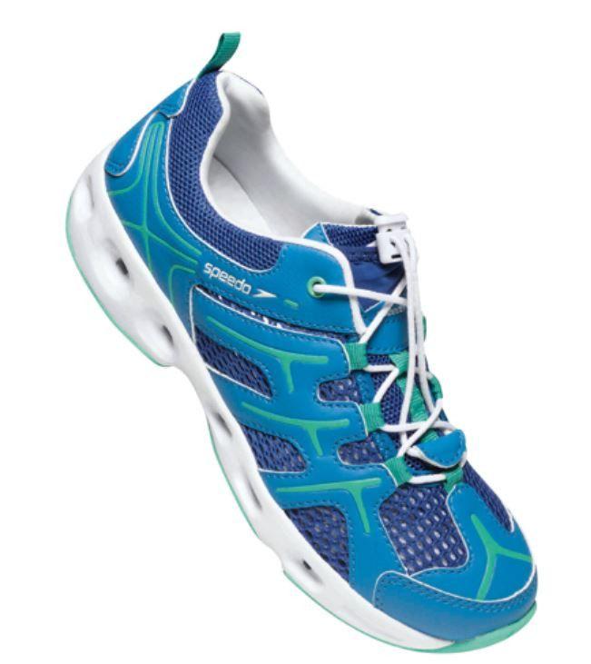 Speedo Women's Hydro Comfort 3.0 Water Shoes