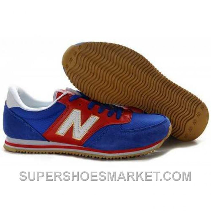 http://www.supershoesmarket.com/new-balance-1400-womens-blue-red-white.html NEW BALANCE 1400 WOMENS BLUE RED WHITE Only $82.00 , Free Shipping!