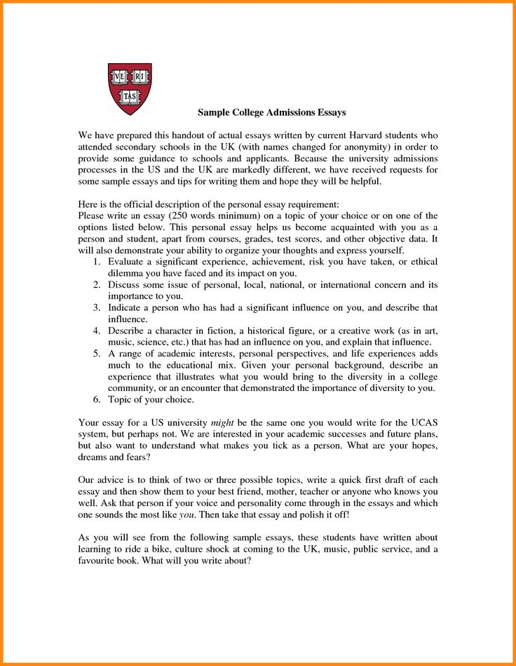 How Write College Application Letter Model Resumed Writing