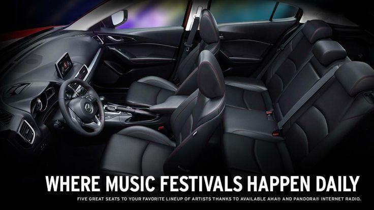 Enjoy your tunes!  http://flanaganmotors.com