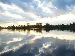 La Amazonia colombiana.    Resultados de la Búsqueda de imágenes de Google de http://img.absolut-colombia.com/wp-content/uploads/2011/01/Amazonas.jpg