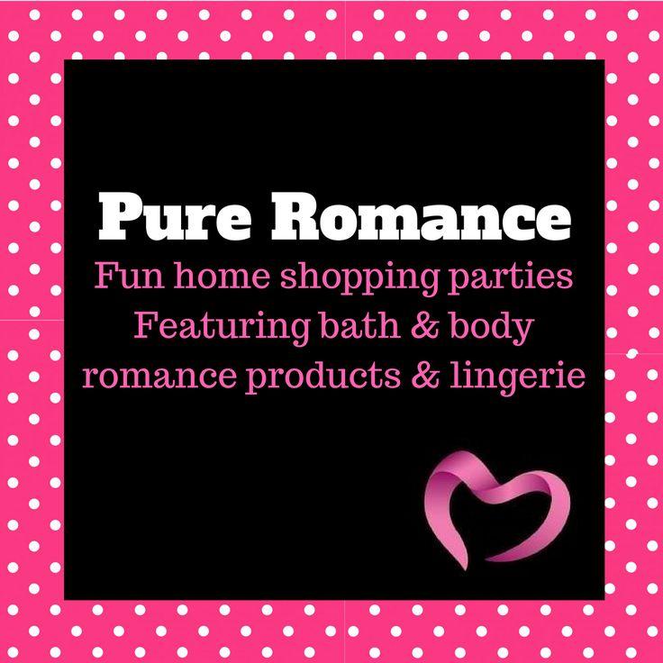 pure romance great head instructions