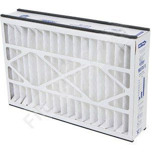 Trion 255649-105 Air Bear HVAC Filter 16x25x5