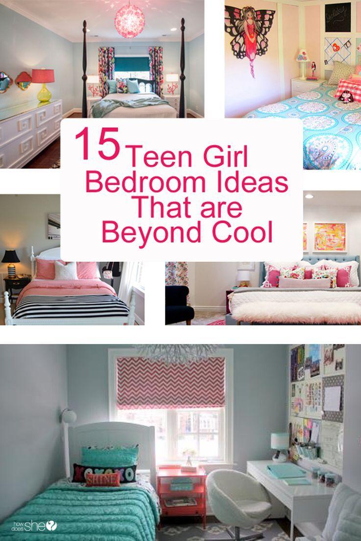 Pin On Ultimate Diy Board Diy teen room decor