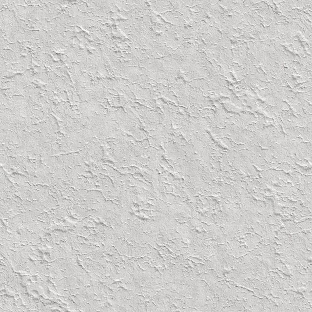 Pin By Jaime Aguilar On Stucco Texture: White Tileable Stucco Plaster Wall + (Maps)