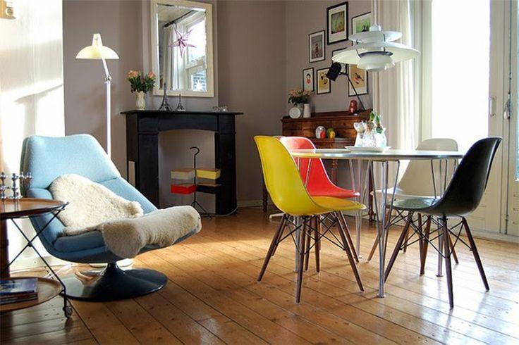 7- cadeiras-coloridas-mesa-metal
