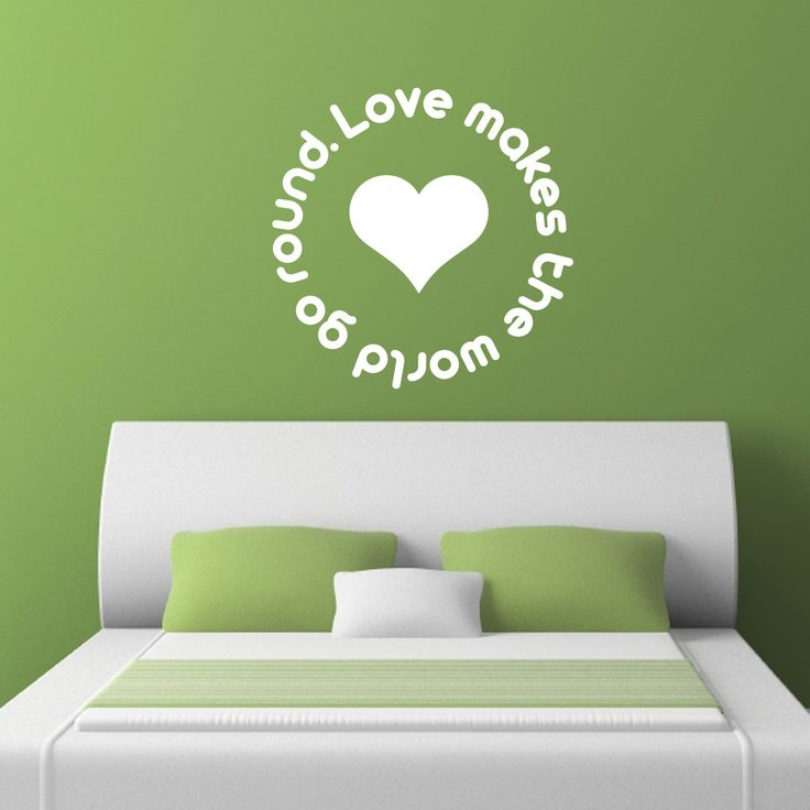Best Love Wall Decals Images On Pinterest Wall Decals Wall - Vinyl stickers designaliexpresscombuy eyes new design vinyl wall stickers eye wall