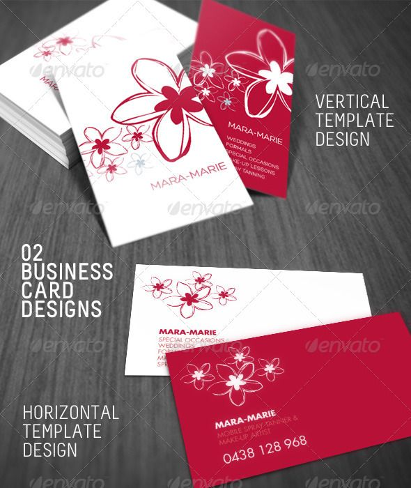 101 Best Images About Print Templates On Pinterest Fonts Flyer Template And Electro