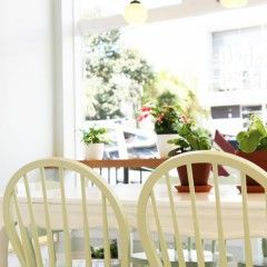 New Opening: Bluebells Cakery Eden Terrace - This famed caker is opening her second, more central outpost.