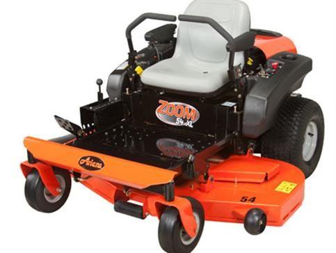 ariens 21 self propelled mower manual