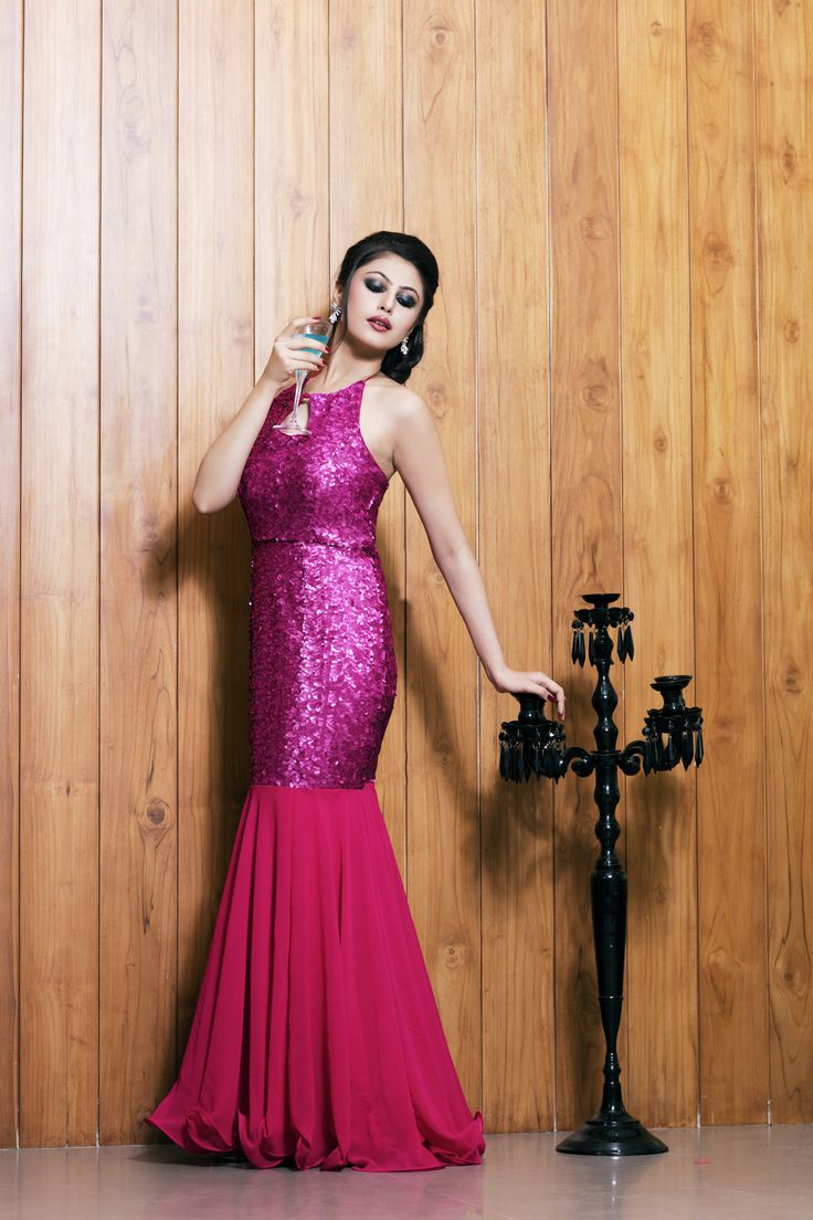 8 best resort wear collection images on pinterest indian gowns looking for a gown style indian wedding dressindianindian gowncelebrity ombrellifo Gallery