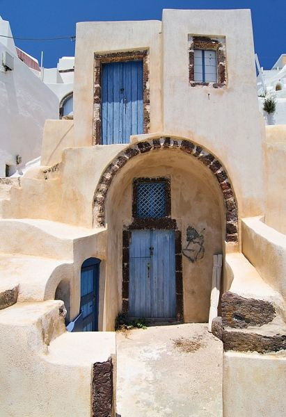 Cyclades, Greece, posted via p-a-r-a-d-i-s-o.tumblr.com