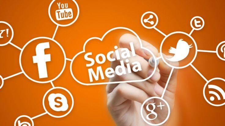 SMM: что это такое? http://maxgmm.ru/blog/item/67-2017-01-14-00-01-19.html  В последнее время социальные сети способны генерировать все больше и больше трафика и всвязи с этим я решил еще раз написать статью на тему что такоеSMM. SMM (Social Media Marketing) — это новый, но очень перспективный способ продвижения товаров и услуг при помощи форумов, блогосферы, социальных сетей, сервисов мгновенных сообщений, то есть всех доступных на сегодняшний день социальных медиа-каналов. Он появился на…