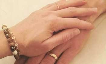 Gisele Bündchen celebra sete anos de casada e se declara para Tom Brady