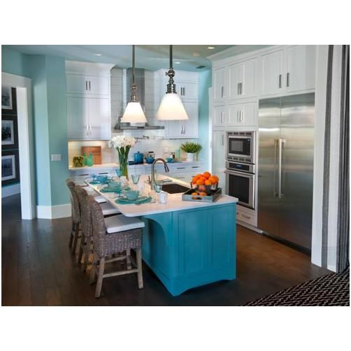 Kitchen Counters Albany Ny: 54 Best Kitchen Images On Pinterest