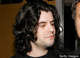 Sage Stallone, son of actor Sylvester Stallone, has been found dead, died 07/13/2012