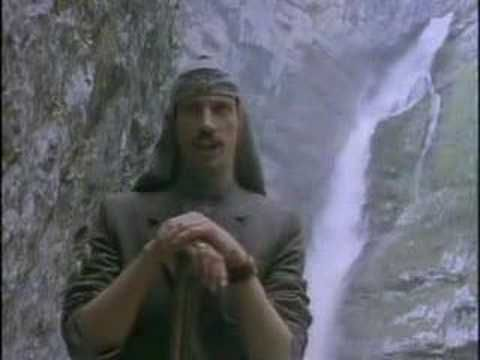 LAIBACH - OPUS DEI - LIFE IS LIFE