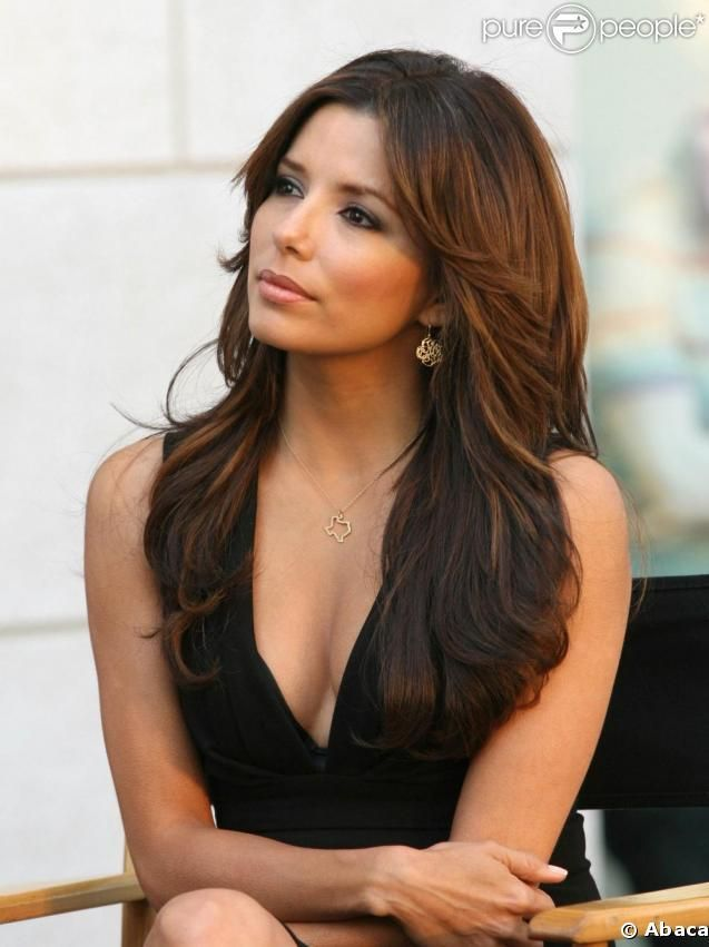 Pin By B Orozco On Beauty Queens Eva Longoria Eva Longoria Hair Eva Longoria Desperate Housewives