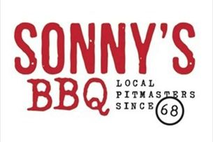 How you can make Sonny's mouth-watering ribs right in your own backyard.