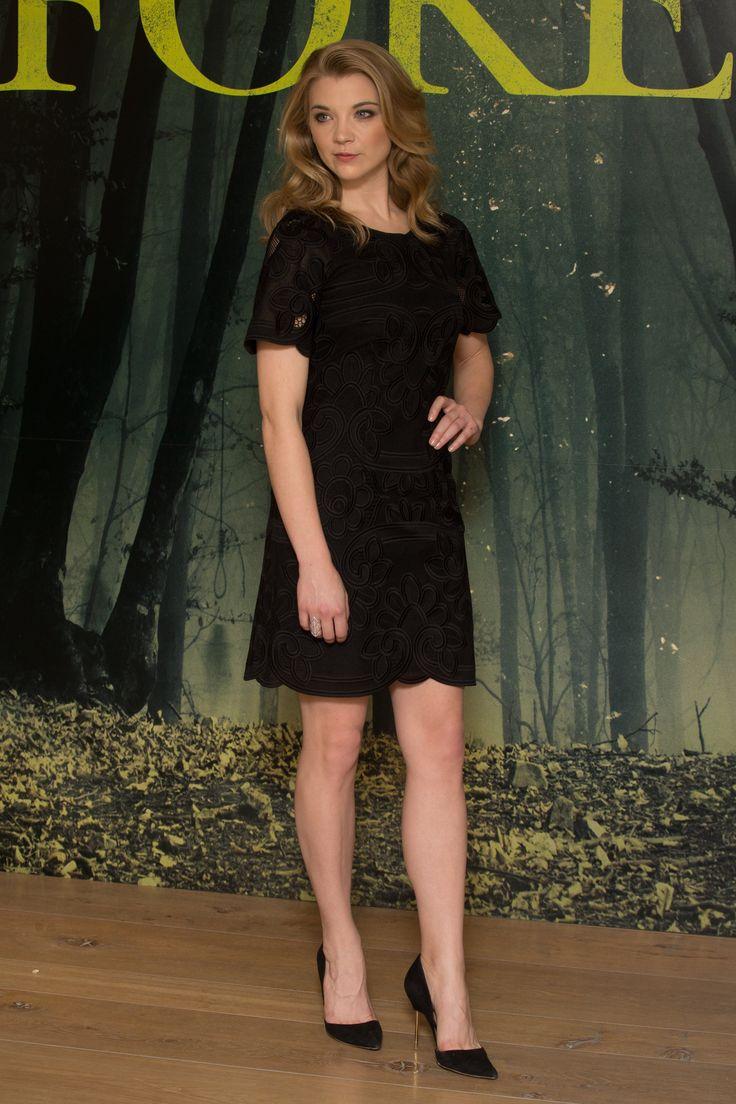Natalie-Dormer-Feet-2126049.jpg (2996×4494) http://www.wikifeet.com/Natalie_Dormer
