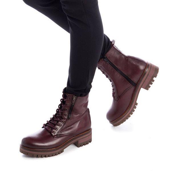 094a6d05cb catalogo-xti-otono-invierno-2019-zapatos-mujer-botin-