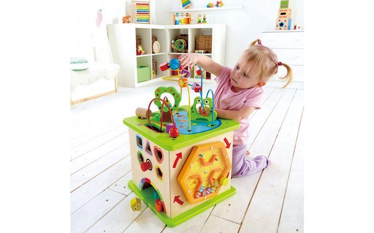 ber ideen zu kugelbahn holz auf pinterest ostheimer tiere holzspielzeug und. Black Bedroom Furniture Sets. Home Design Ideas