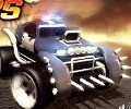 Jocuri cu Masina Truck Tunata