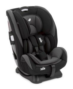JOIE EVERYSTAGE CAR SEAT