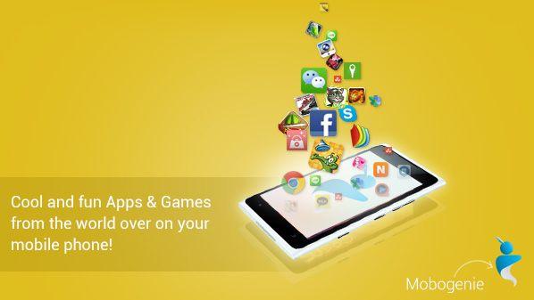 Mobogenie, as one of the must-have apps for Android users, brings thousands of ringtones, wallpapers, apps and games to you. http://en.softmonk.com/android/mobogenie-market/