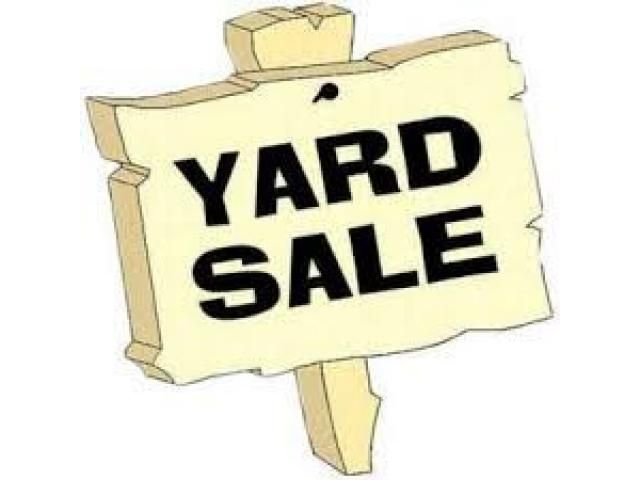 Best 25+ Community garage sale ideas on Pinterest Yard sale - car for sale sign template free
