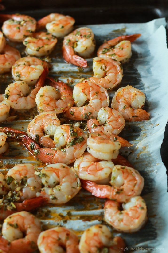 17 Best images about Fish on Pinterest | Cilantro lime ...