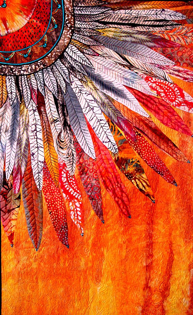 1030 Best Images About Native American Art On Pinterest