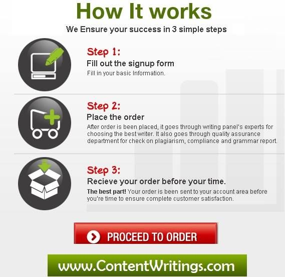 cowen case study essay Sg cowen: new recruits 1  thank you for making brillianttermpapers the custom essay services provider of your choice  case study creative writing.