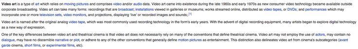 Digital Art Definition