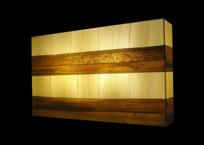 SAHARA WALL RECTANGLE #lamp #lamps #lampshade #lampshades #lighting #furniture #handicraft #bali #homedecor #decor #decoration #interior #interiordesign #art #manufacture #manufacturer #wholesale #retail #simplicity #minimalism #walllamp #hanginglamp #tablelamp #floorlamp #lampuhias #kaplampu #lampudinding #lampugantung #lampumeja #lampulantai