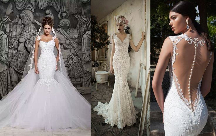vestido+de+casamento+com+cauda+de+sereia+3.png (1270×800)