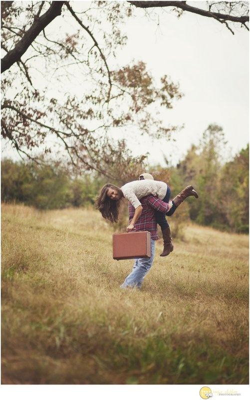 Taylor Whitham Photography Favorite Engagement Photos by Taylor Whitham Photography