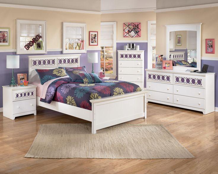 Bedroom Sets Green Bay Wi 17 best midwest homes/bergamont images on pinterest | light browns