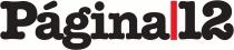 espectaculos    Lunes, 28 de enero de 2013    Cervantes digital: La obra de Miguel de Cervantes y documentos multimedia sobre la literatura de su época estarán disponibles a finales de año en una plataforma digital. Se incluirá la Gran Enciclopedia Cervantina, con más de seis mil páginas impresas, y el Banco de imágenes del Quijote, que reúne, clasifica y etiqueta las más de 17 mil obras