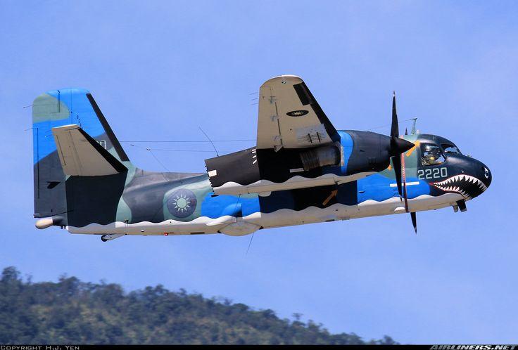 http://www.airliners.net/photo/Taiwan-Navy/Grumman-AIDC-S-2T-Turbo-Tracker/4782697/L?qsp=eJwtjDsOwkAMRO/imiaKRJEOcgAouIC1HsFKIbuyzWcV5e5YK7o3b0azUSqr4%2Bu3VkETGVjTgw5UWflpNG0k7DilhOqQWAxRWlE/twjvjM9cXqv/5UUFGl5gqZ/c43QIgF4703gML9nqwq0PnfNC%2B/4DbZ0tGA%3D%3D
