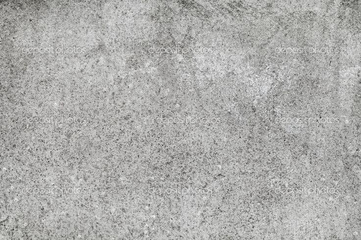 """Résultat de recherche d'images pour """"sol béton brut"""""""