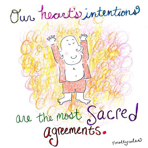 930078da1fe3eb968a5864875f447b22--sacred-heart-doodle-quotes.jpg