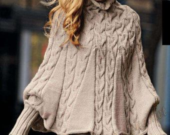 Bonita chaqueta de marinero, puede ser el mejor para tu bebé! Un hilo universal con lana fina. Este hilo tiene una mano suave y cómodo en la piel. La lana es superlavables.  NOTA: ESTE ES UN MODELO; CHAQUETA ES TRABAJADA EN ORDEN. LA PRODUCCIÓN TOMA 2-3 SEMANAS DESPUÉS DEL PAGO.  * Tamaño y dimensiones *. Se pueden pedir en diferentes tamaños  * Materiales *. 50% lana 50% acrílico Botones  Tipo de fabricación *. Tejido a mano Mano cosida puntada por puntada  * Opciones *. Tamaño