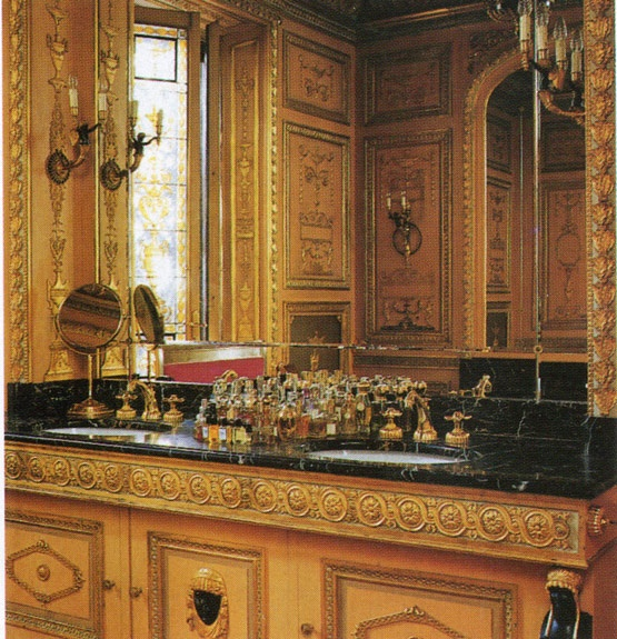 29 best donatella versaces house images on pinterest