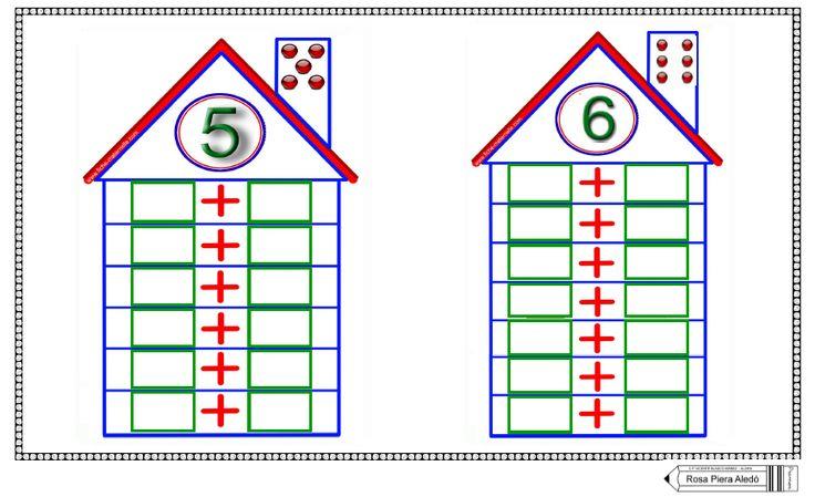 sin-tc3adtulo2.png 867×529 képpont