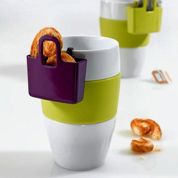 1000 Images About Exquisite Tea Cups On Pinterest Bone