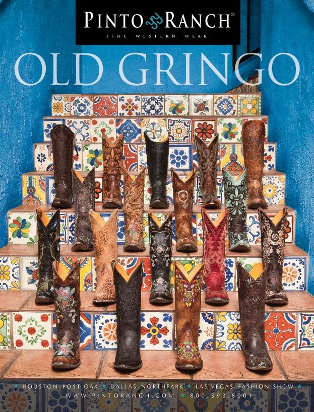 palo pinto latino personals Palo pinto glasscock shelby wood crosby refugio  latino 39% nh white 43%  metroplex area, texas 2009‐2013 source: .