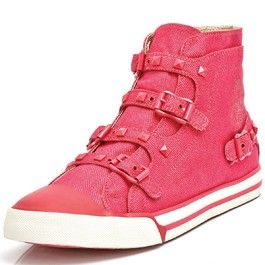 Chuck Taylor Converse Sneakers
