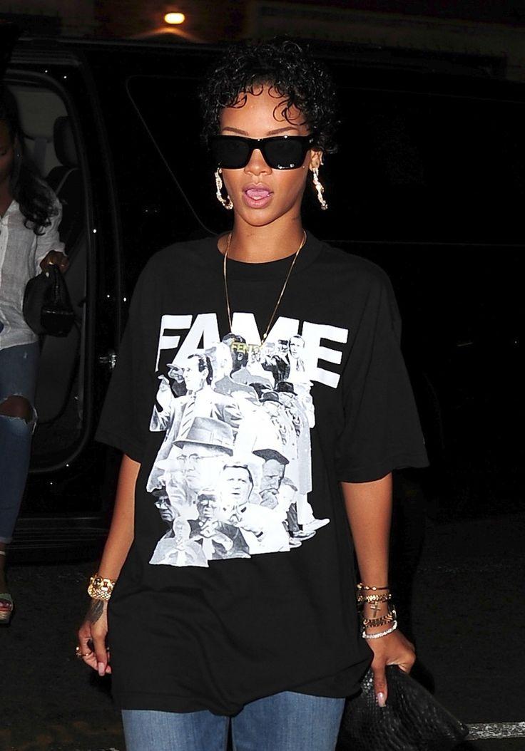 Rihanna | GRAMMY.com: Robyn Row, Celebs Swg, Photo, Rihannas Style