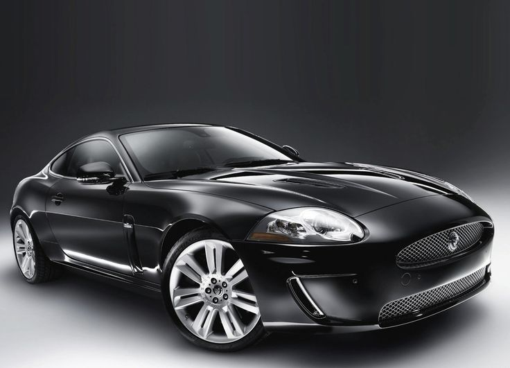 Amazing 2017 Jaguar XK Is The Featured Model. The 2017 Jaguar XK Black Image Is  Added In Car Pictures Category By The Author On Jun Pictures Gallery